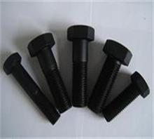 t型槽用螺栓,双头螺栓