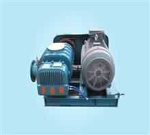 厂家专业生产直接供货价格电机3