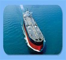 上海 红海/散杂船红海波斯湾收件杂货