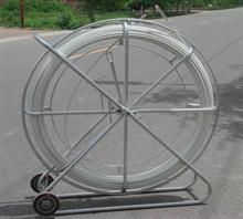玻璃钢穿孔器保养与维护方法