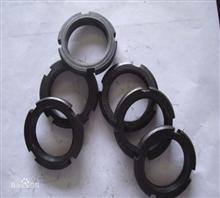 供应圆型螺母M24