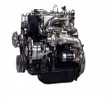 福田4D24发动机配件 拆车件