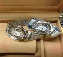 专业高仿奢侈品 名贵的钻石腕表