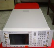 Agilent E4432B RF信號發生器