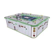 山东游戏机销售