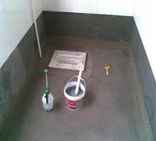 龙岗专业卫生间防水补漏公司