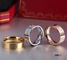 鼎祥名品专业回收高档珠宝奢侈品