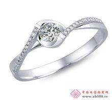 世纪名品专业回收高档珠宝奢侈品