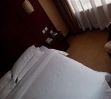 北京二手酒店用品出售