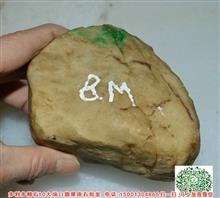 大连缅甸翡翠原石批发市场在哪 千旺珠宝店