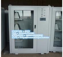喀什市电力安全工具柜最新报价