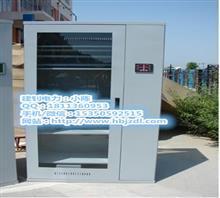 喀什市控温控湿工具柜批发销售