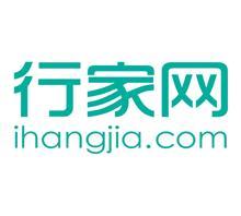 """上海最好的月嫂<font color=""""red"""">中介</font><font color=""""red"""">服务</font>"""