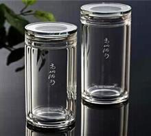 西安广告杯子印字,礼品杯刻字