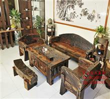 船木家具市场 船木沙发 椅子