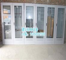 喀什工具柜 电力安全工具柜厂家