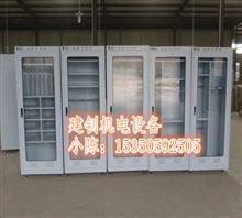 喀什市电力除湿工器具柜厂家直销