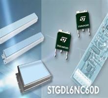 DD01D晶体管