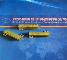 有折扣低价特卖RXYM13-150W-33R