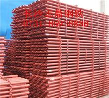 长沙哪里有高频焊管生产商