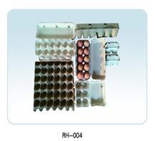 专业生产蛋盒的企业
