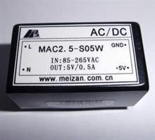 热销WAW5S24AC-DC电