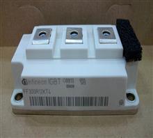 供应PAH1508CF英达凌可控硅