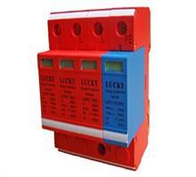 特价热销MYS5-PV/500保护器
