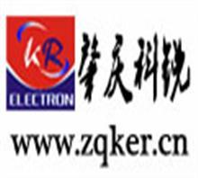 广东VDR压敏电阻代理电话多少