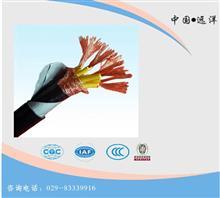 西安电线电缆厂家|计算机电缆|西安DJY