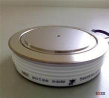 ABB可控硅晶闸管代理