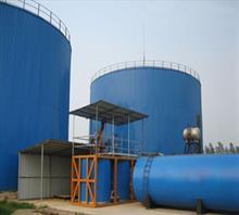 导热油加沥青加温储存装置|山东省武城胜达筑路设备