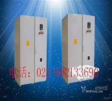 220V变380V单相转三相电源