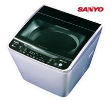 南京三洋洗衣机维修进水