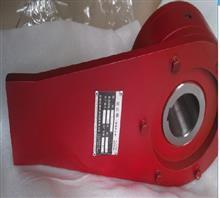 FXM76-25DX超越离合器通力-国威