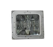 气体放电灯NFC9100防眩棚顶灯