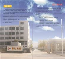 陕西dyjvp计算机电缆厂、陕西电线电缆