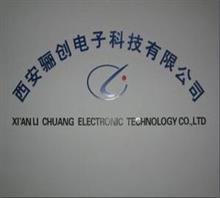 厂家热卖连接器 J14A-15TK