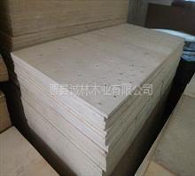 专业生产杨木夹板,素板,沙发板