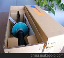 上海FTD2CN-S表盘式扭力