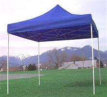 福州户外帐篷厂
