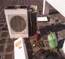 海淀区马桶疏通卫浴安装空调加氟
