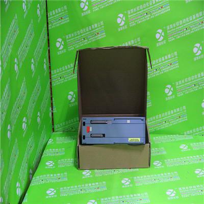 最好的电磁阀 MOOG D634-319C