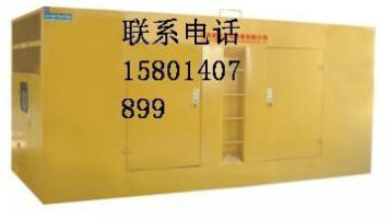 晋中租赁发电机,供电设备出租181063