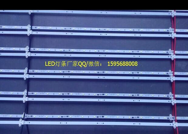 是焊接式的哦我想问一下角座阀和蝶阀内部带放高价收购led灯带灯条锤图片