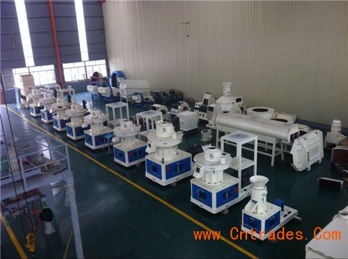 浙江滚筒烘干机宇冠设备及配套设备厂家直销