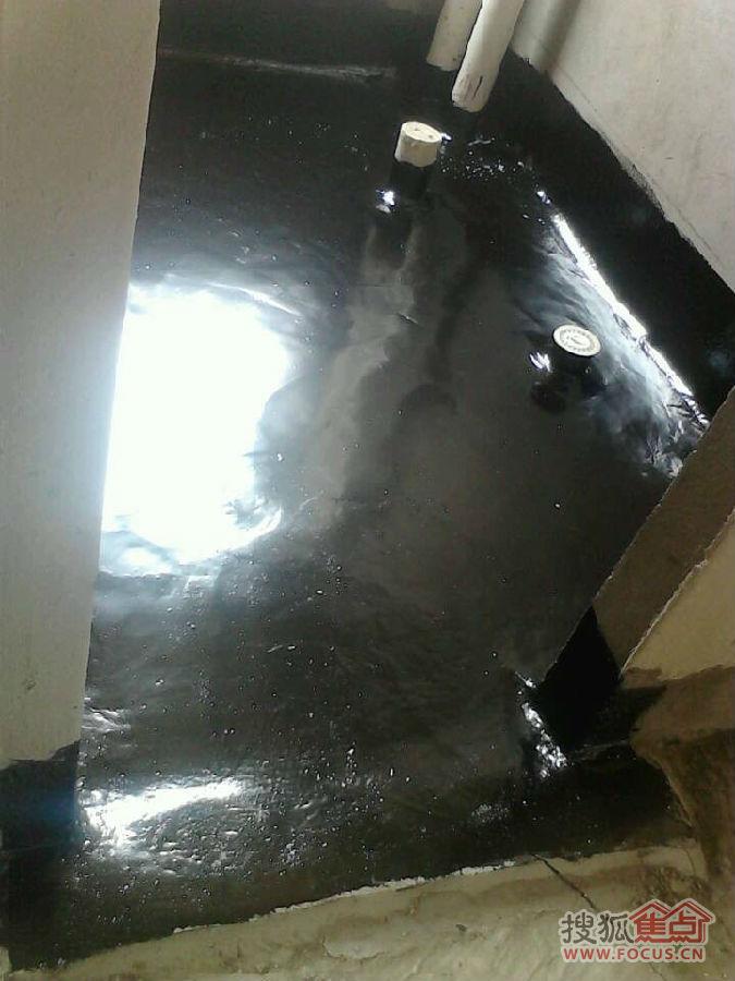 安贞西里卫生间做防水补漏62550532室内室外做防水补漏家庭做防水