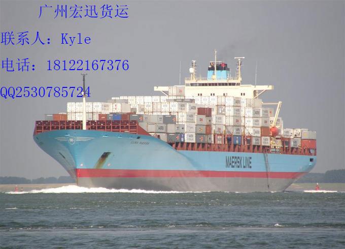 中国到马来西亚海运,橱柜、置物架双清到门服务