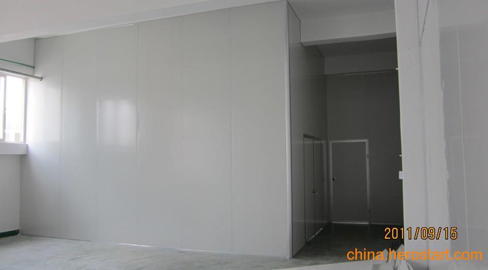 罗湖国贸办公室装修,车公庙办公室装修,布线,刷墙