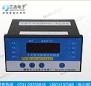 无锡BWD-3K320B干式变压器温控仪